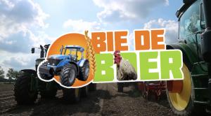 Bie de Boer at Dun Agro hemp Group